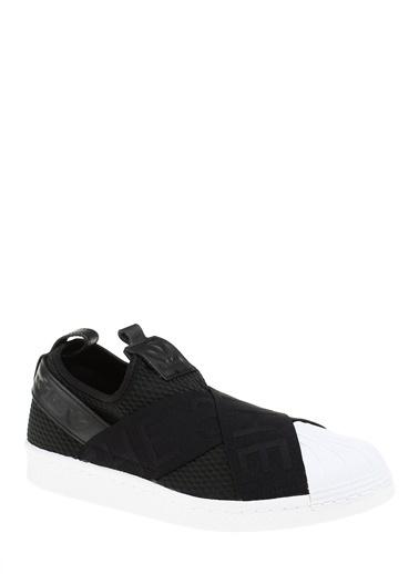 Superstar Slipon -adidas